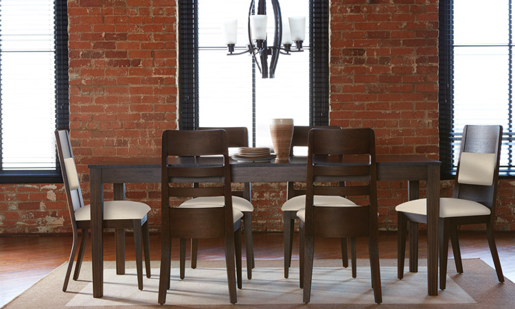 Dining Room Furniture   Expression Collection   Fiona