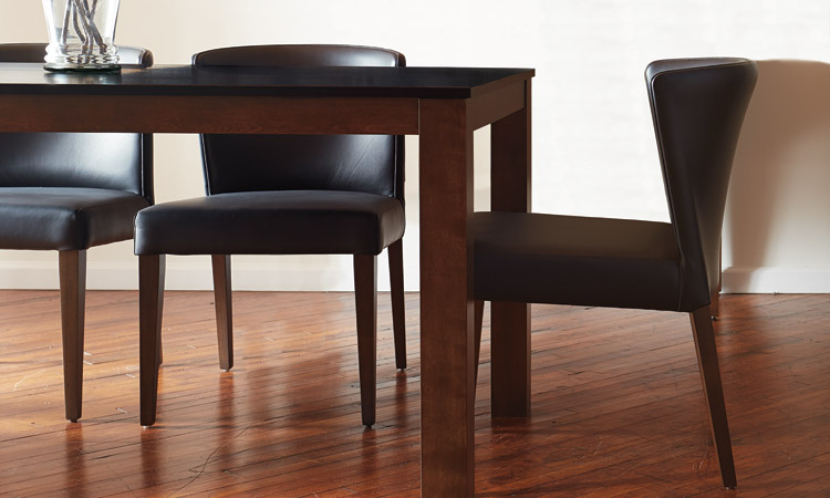 Dining Room Furniture   Expression Collection   Tess